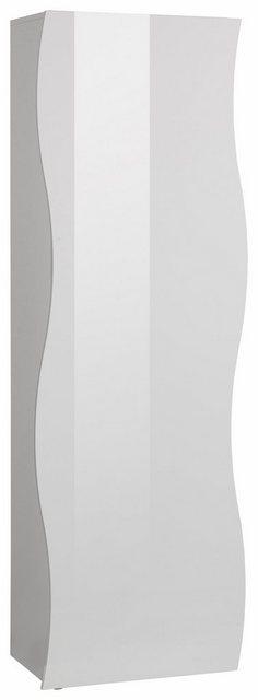 Flurschränke und Regale - Tecnos Garderobenschrank  - Onlineshop OTTO