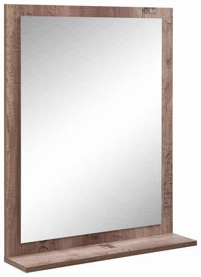 Badspiegel mit Beleuchtung online kaufen | OTTO