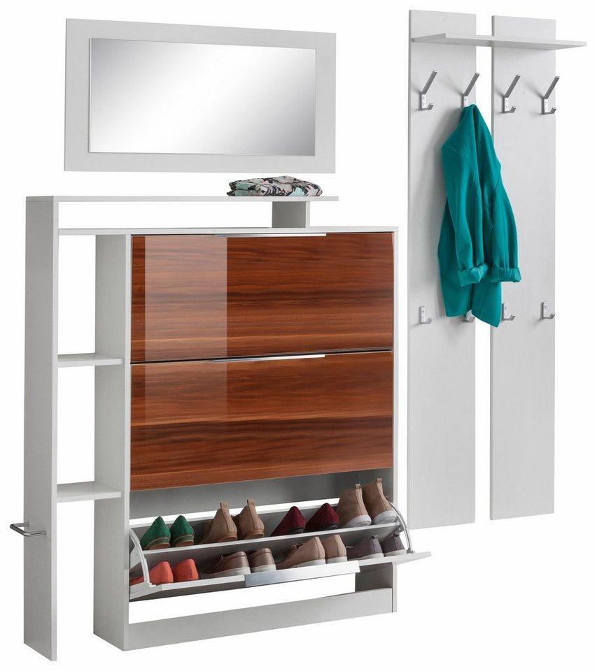 germany gr e wei otto preisvergleiche erfahrungsberichte und kauf bei nextag. Black Bedroom Furniture Sets. Home Design Ideas