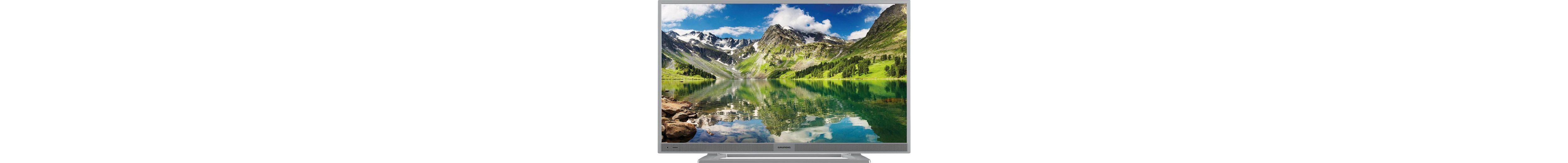 Grundig 22 GFS 5620, LED Fernseher, 55 cm (22 Zoll), 1080p (Full HD)