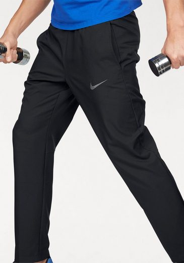 Nike Sporthose PANT TEAM WOVEN