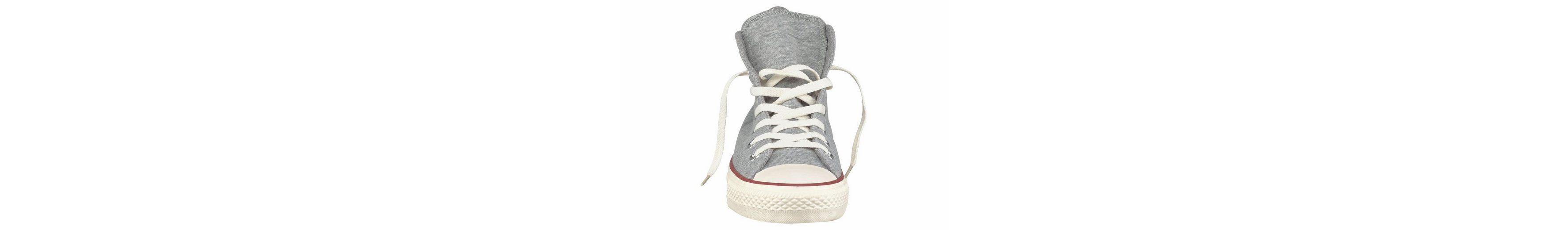 Converse Chuck Taylor All Star Hi Unisex Sneaker Freies Verschiffen Wählen Eine Beste XRIcR0b0s