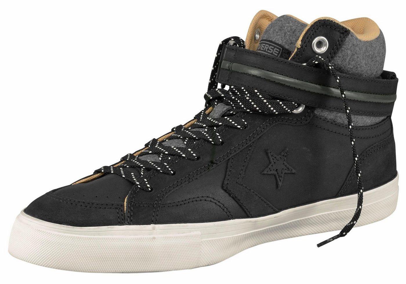 Converse »Cons Pro Blaze Plus« Sneaker