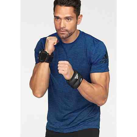 Herren Shirts von angesagten Sportmarken wie adidas, Nike, Puma und trendigen Labels wie Converse, Quiksilver und mehr!