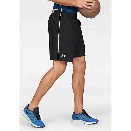 "Under Armour® Shorts »MIRAGE SHORT 8""«"