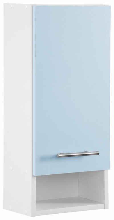 bad hngeschrank tiefe 15 cm finest zoll pantry gro mit tren und regalen tief schrank breit kche. Black Bedroom Furniture Sets. Home Design Ideas