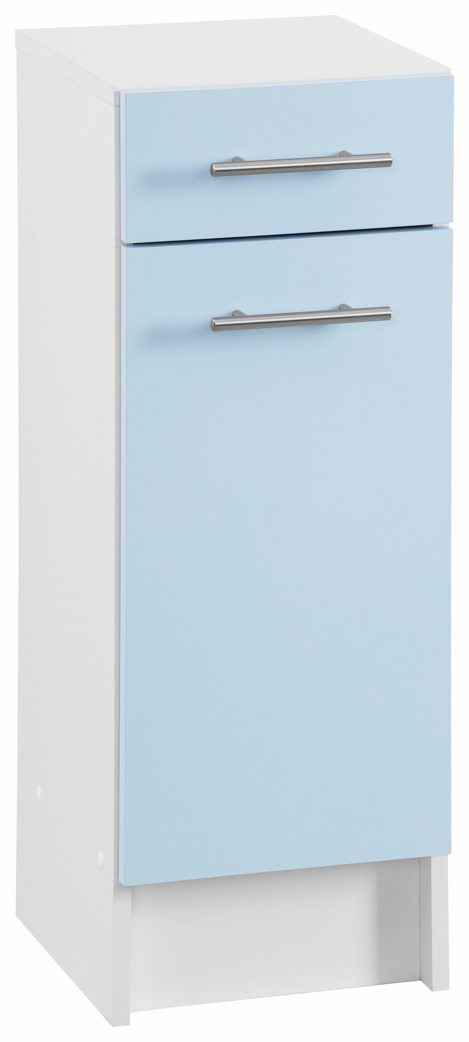 gelb-holz Küchen-Unterschränke online kaufen | Möbel-Suchmaschine ...