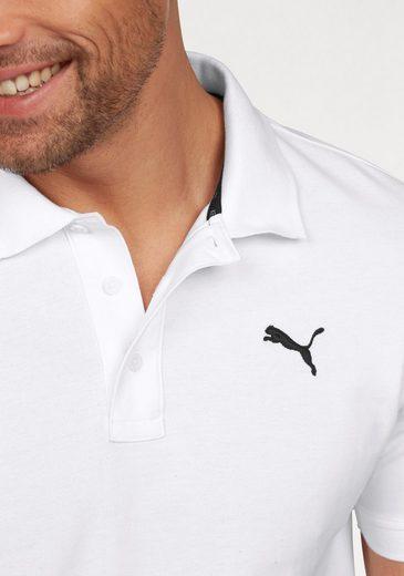 PUMA Poloshirt ESS Pique Polo