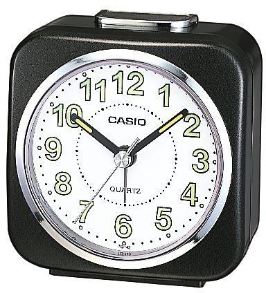 Casio Wecker, »TQ-143S-1EF«