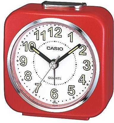 Casio Wecker, »TQ-143S-4EF«