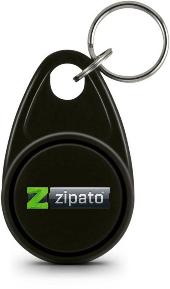 Z-Wave Smart Home Zubehör »RFID Chip« in Schwarz