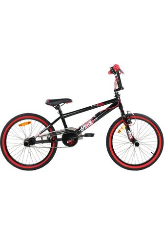 Велосипед » Freestyle« 1 G...
