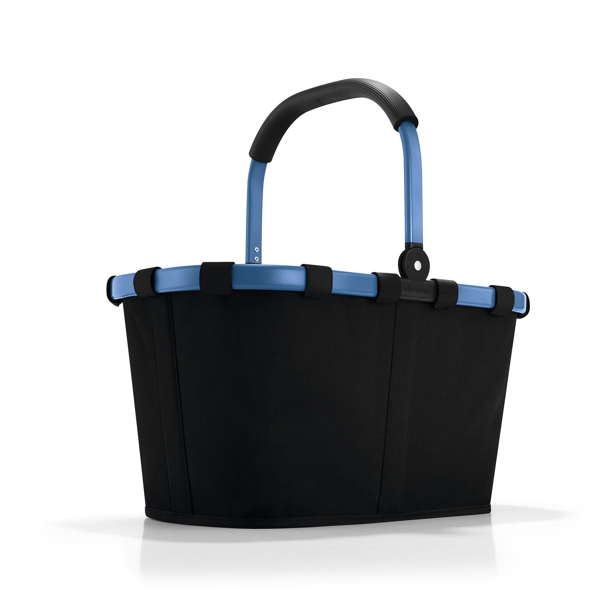 REISENTHEL® Einkaufskorb »carrybag frame«