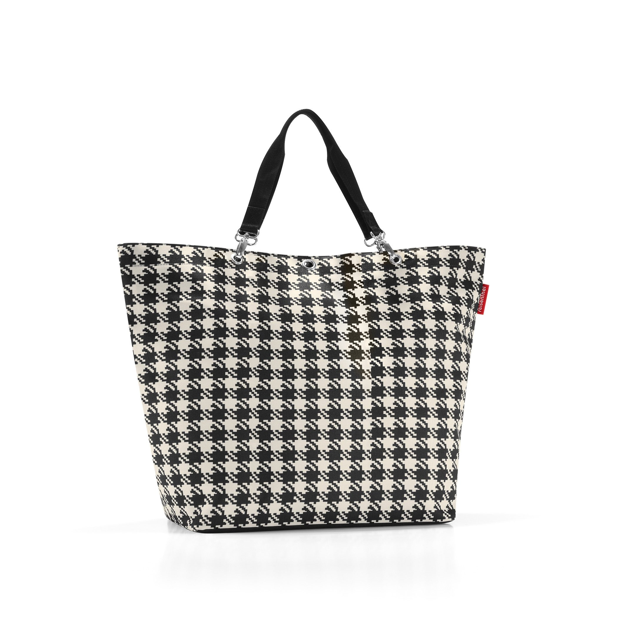 REISENTHEL® Schultertasche »Shopper XL fifties«