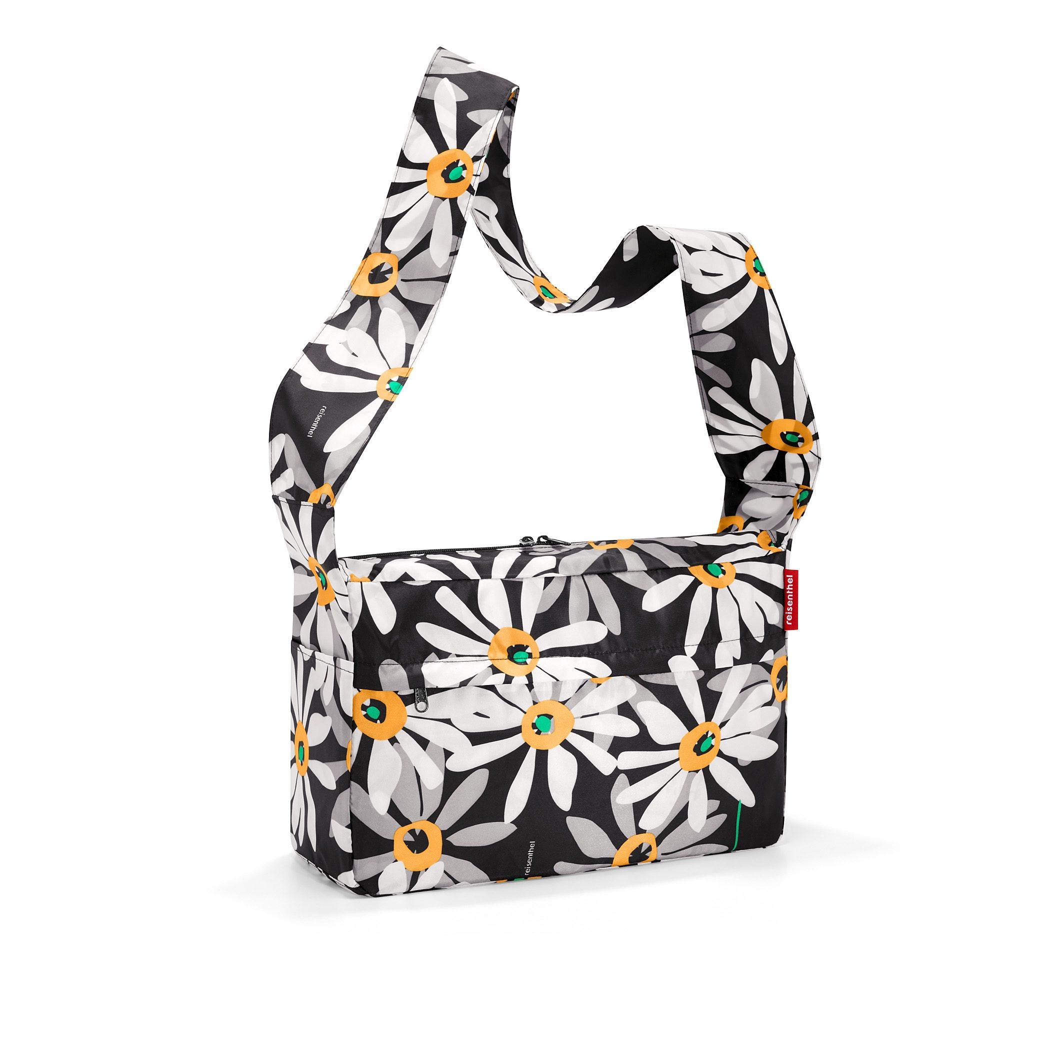 REISENTHEL® Faltbare Tasche »mini maxi citybag«