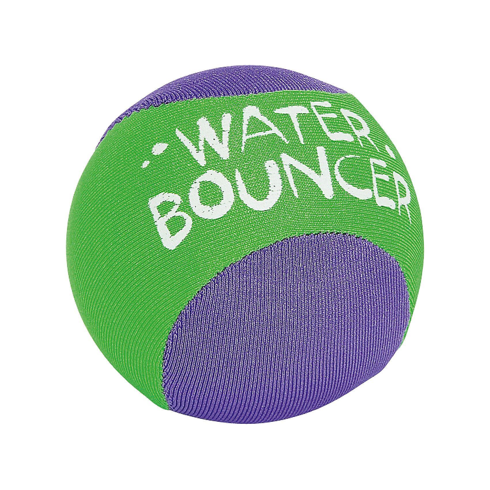 Simba Water Fun Wassersprunball