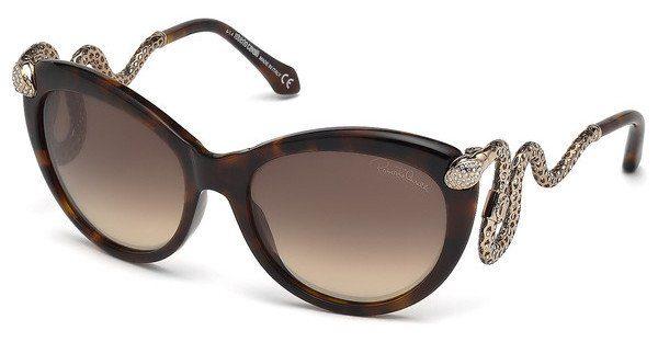 Roberto Cavalli Damen Sonnenbrille » RC889S«