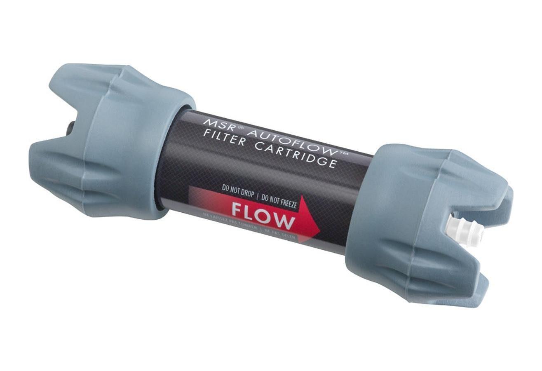 MSR Filter & Ventile »MSR AutoFlow Gravity Replacement Cartridge«
