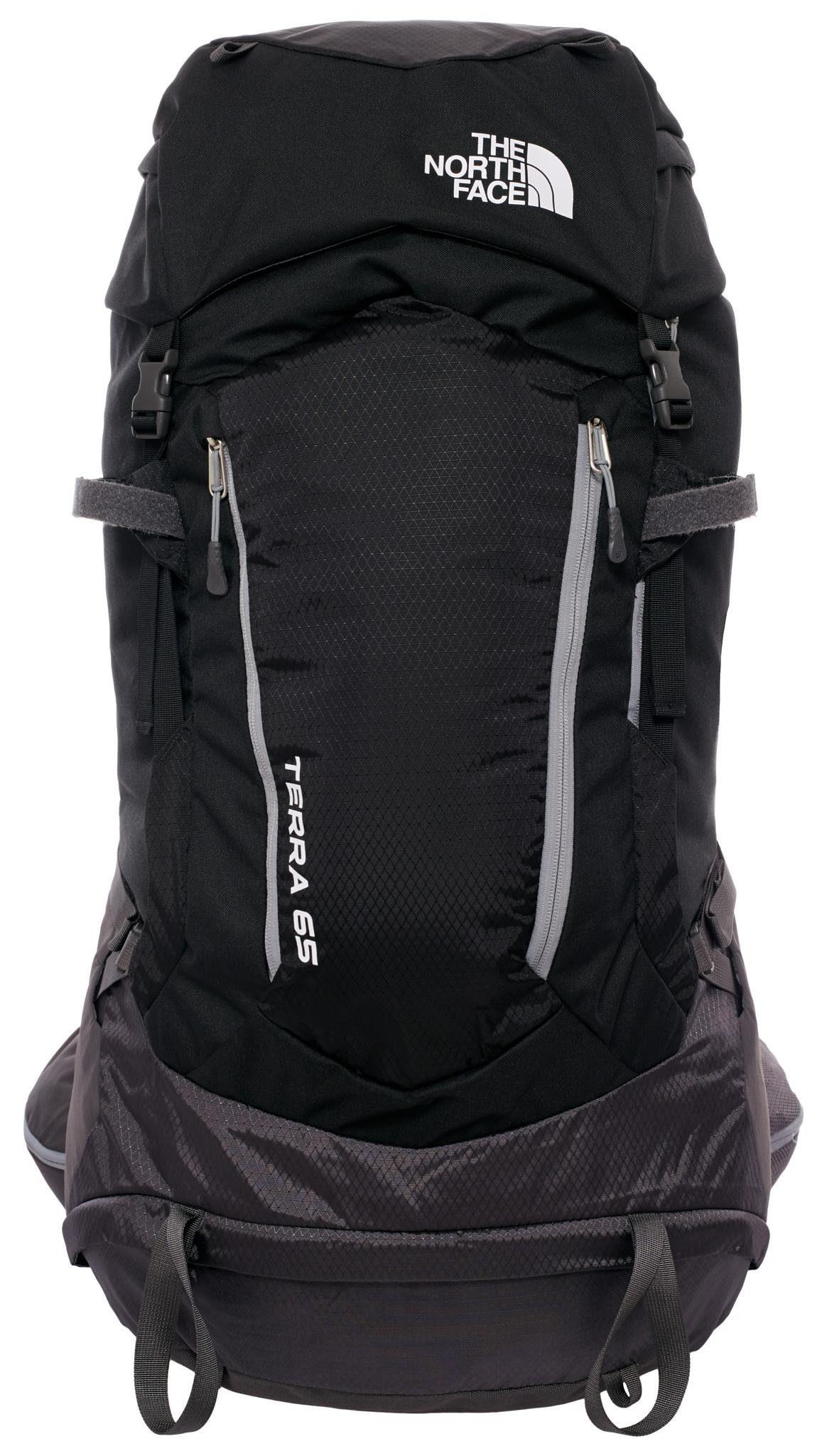 The North Face Wanderrucksack »Terra 65 Backpack L/XL«