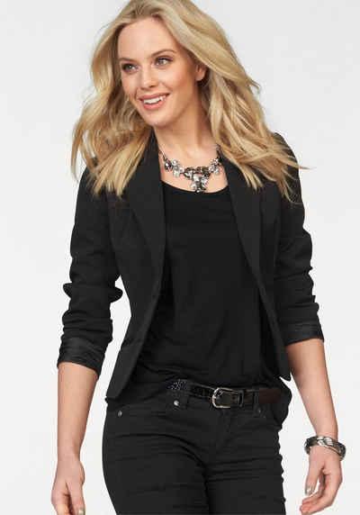 96d71277fc Elegante Damen-Blazer für den Abend online kaufen | OTTO