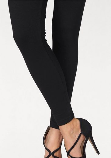 Melrose Leggings (Packung, 2er-Pack)