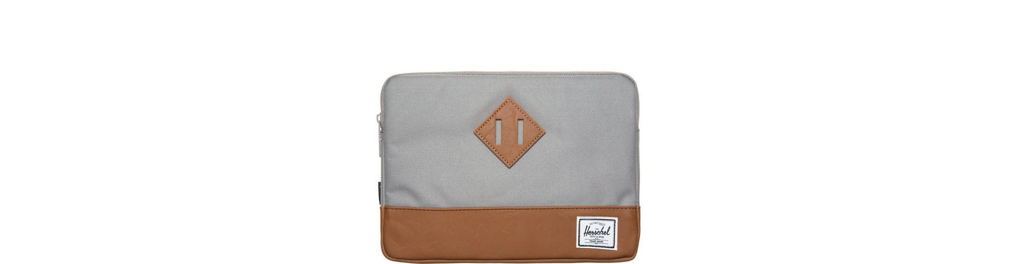 Herschel Heritage Tablet Tasche