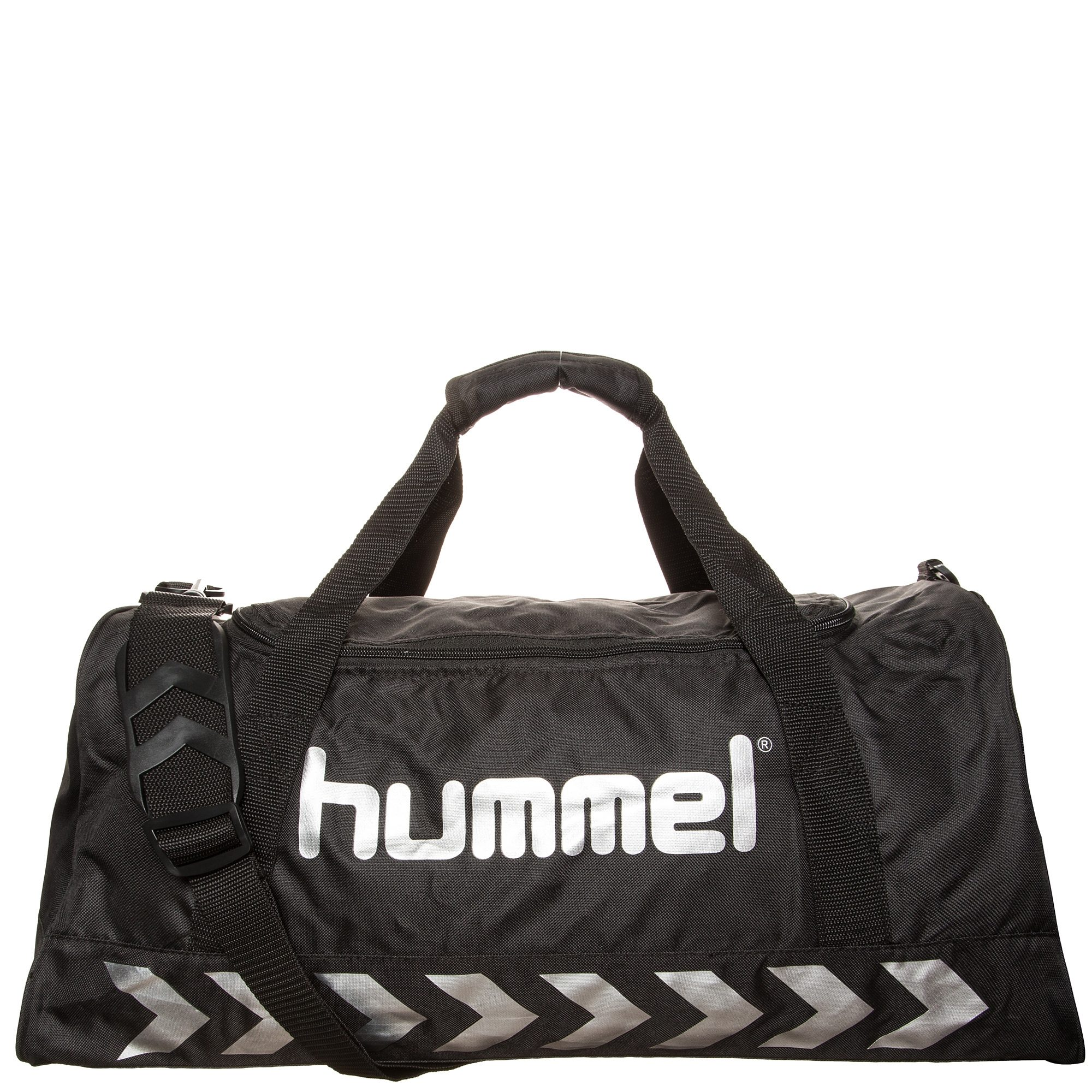 HUMMEL TEAMSPORT Authentic Sporttasche