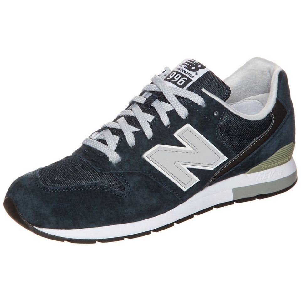 NEW BALANCE MRL996-AN-D Sneaker Herren in dunkelblau
