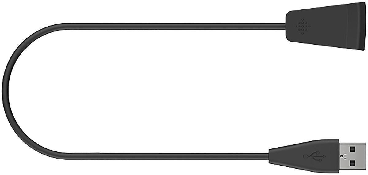 fitbit Adapter »Ladekabel für ALTA«