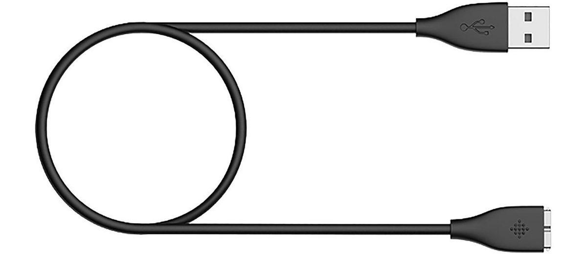 fitbit Adapter »Ladekabel für SURGE«