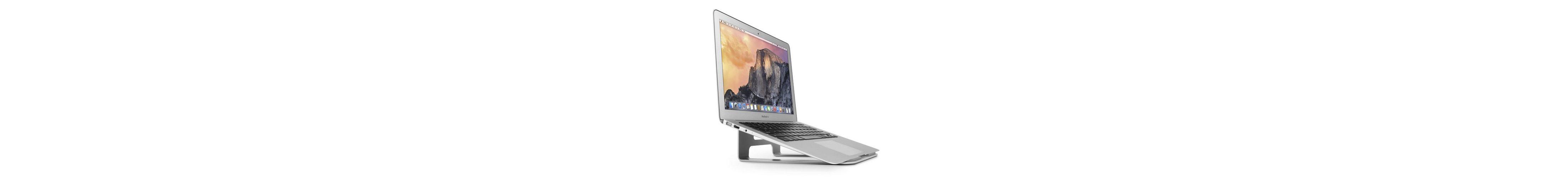Twelve South Notebookständer für MacBook 11-15 Zoll »ParcSlope«