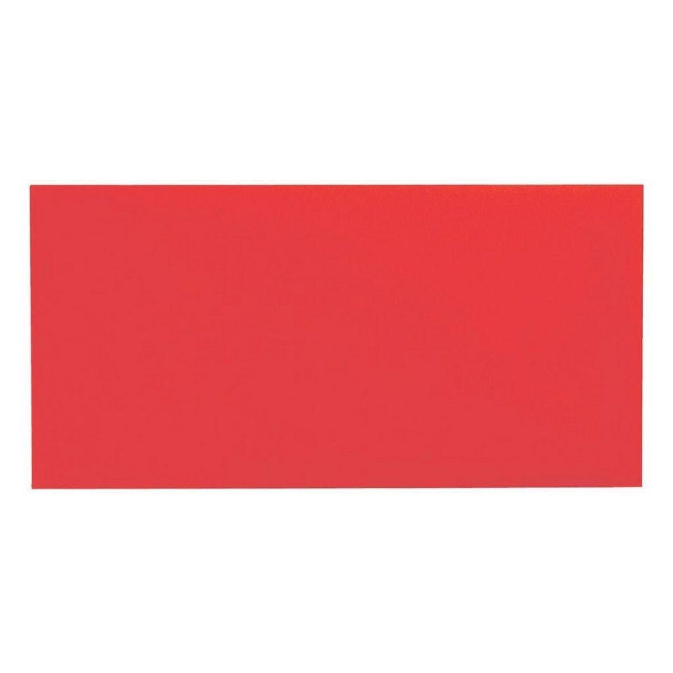papyrus farbige briefumschl ge dl ohne fenster mit. Black Bedroom Furniture Sets. Home Design Ideas