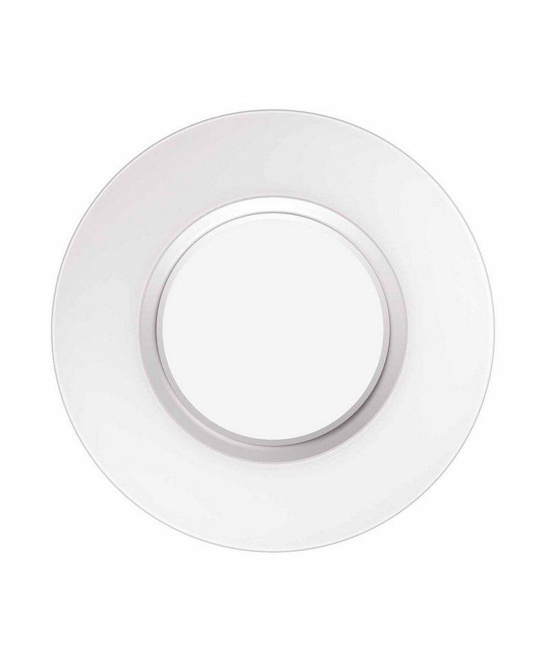 Osram Lightify Smart Home - Surface Light W »Surface Light W38 / 1800 Lumen« in weiss