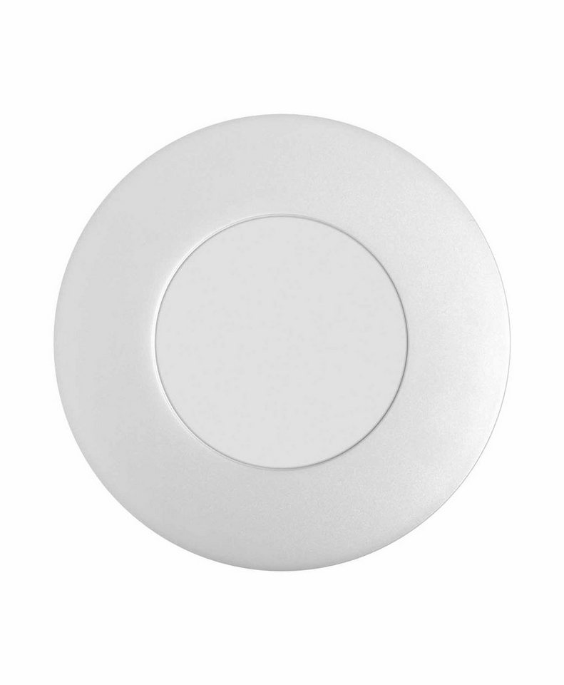 Osram Lightify Smart Home Licht »ECO WHEEL on/off/DIM« in weiss