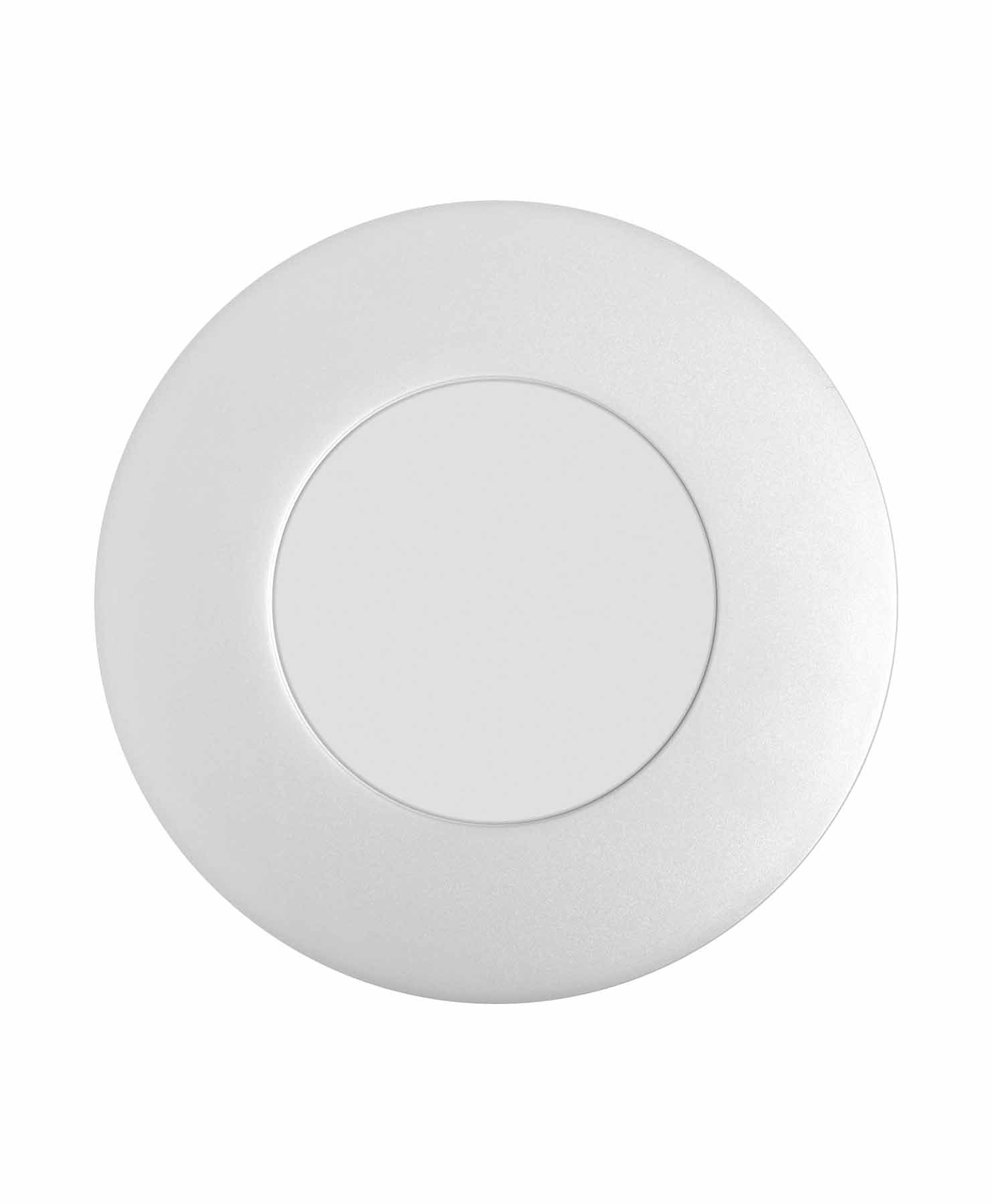 Osram Lightify Smart Home - Surface Light W »Surface Light W28 / 1800 Lumen«