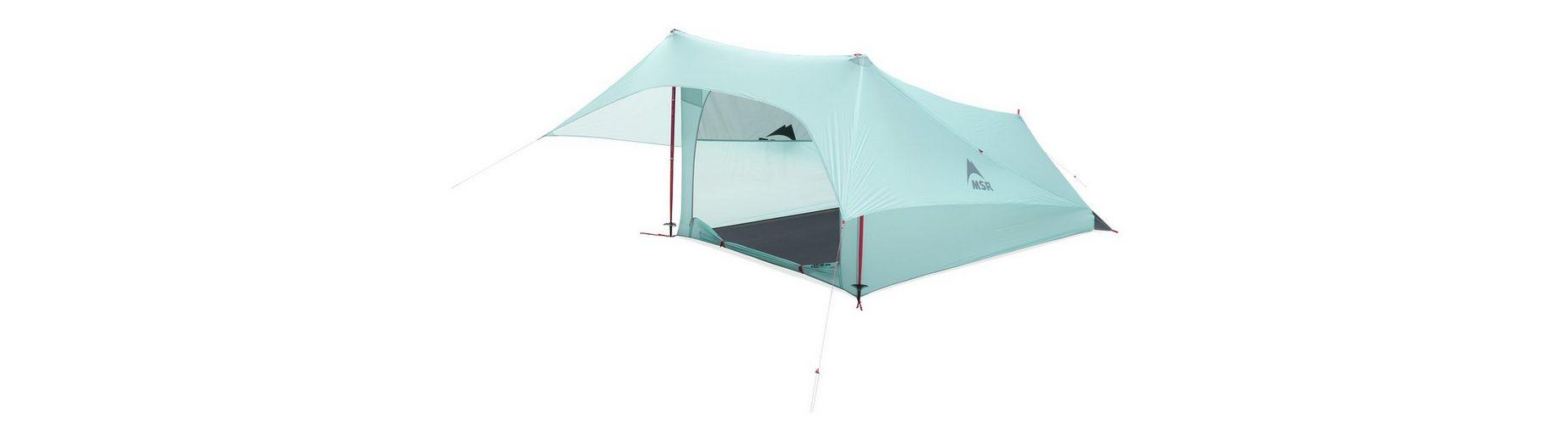 MSR Zelt »FlyLite Tent«