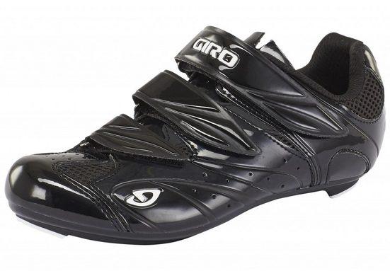 Giro Fahrradschuh Sante II Shoes Women