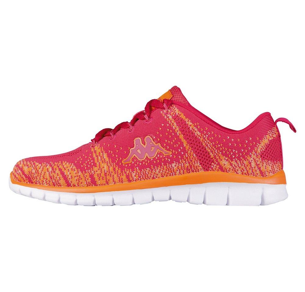 KAPPA Schuhe »CARIA« Sale Angebote Haasow