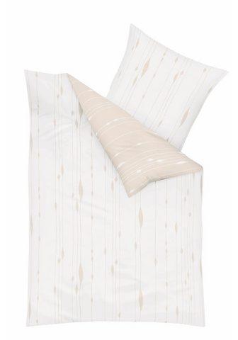 KAEPPEL Постельное белье »Cocoon«