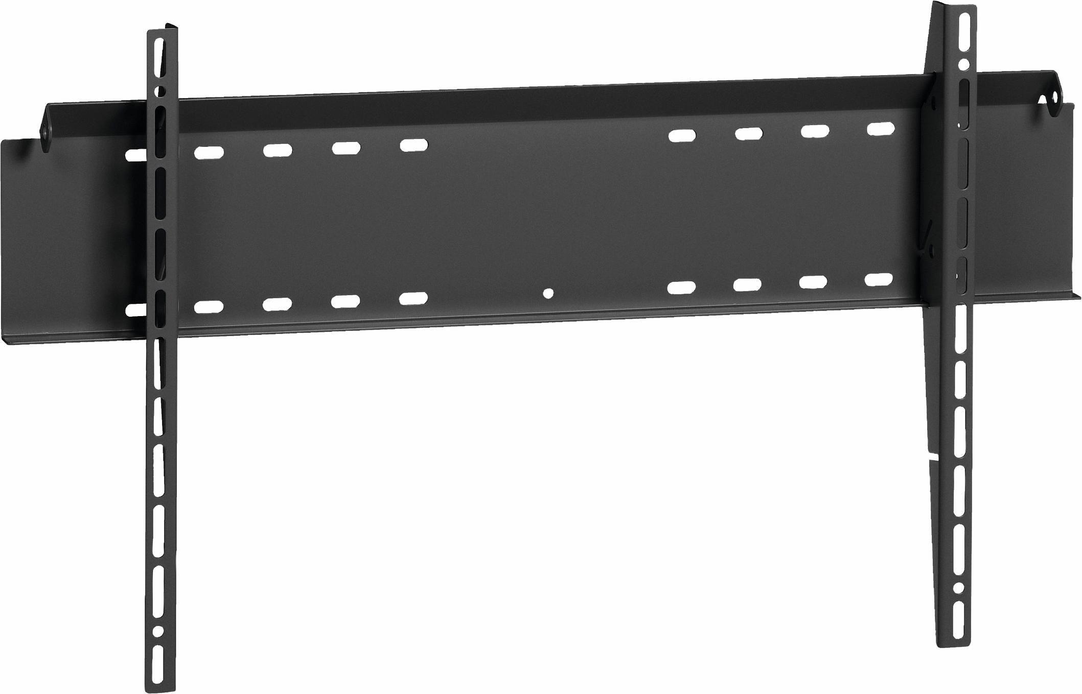 vogel's® TV-Wandhalterung »MFL 100«, neigbar, für 102-203 cm (40-80 Zoll) Fernseher, VESA 750x450