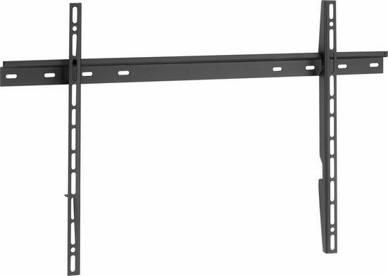 vogel's® »MNT 300« TV-Wandhalterung, (bis 65 Zoll, starr, VESA 600x400)