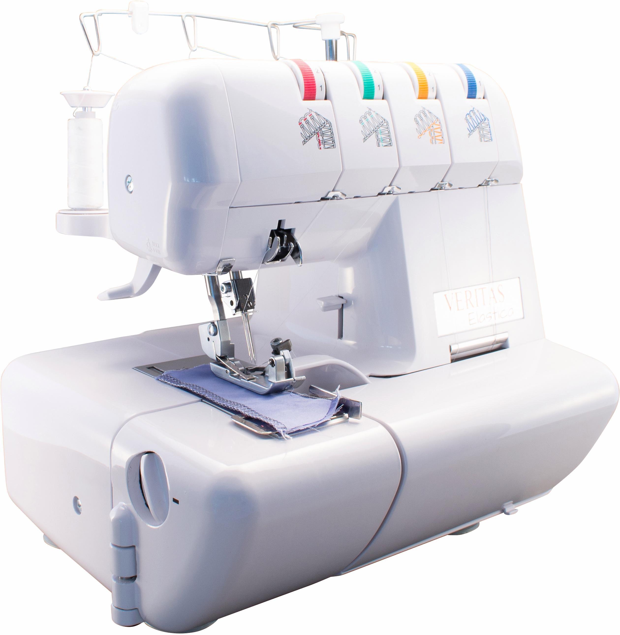 Nähmaschine Gritzner Durlach Rarität (Singer)Sewing Motor