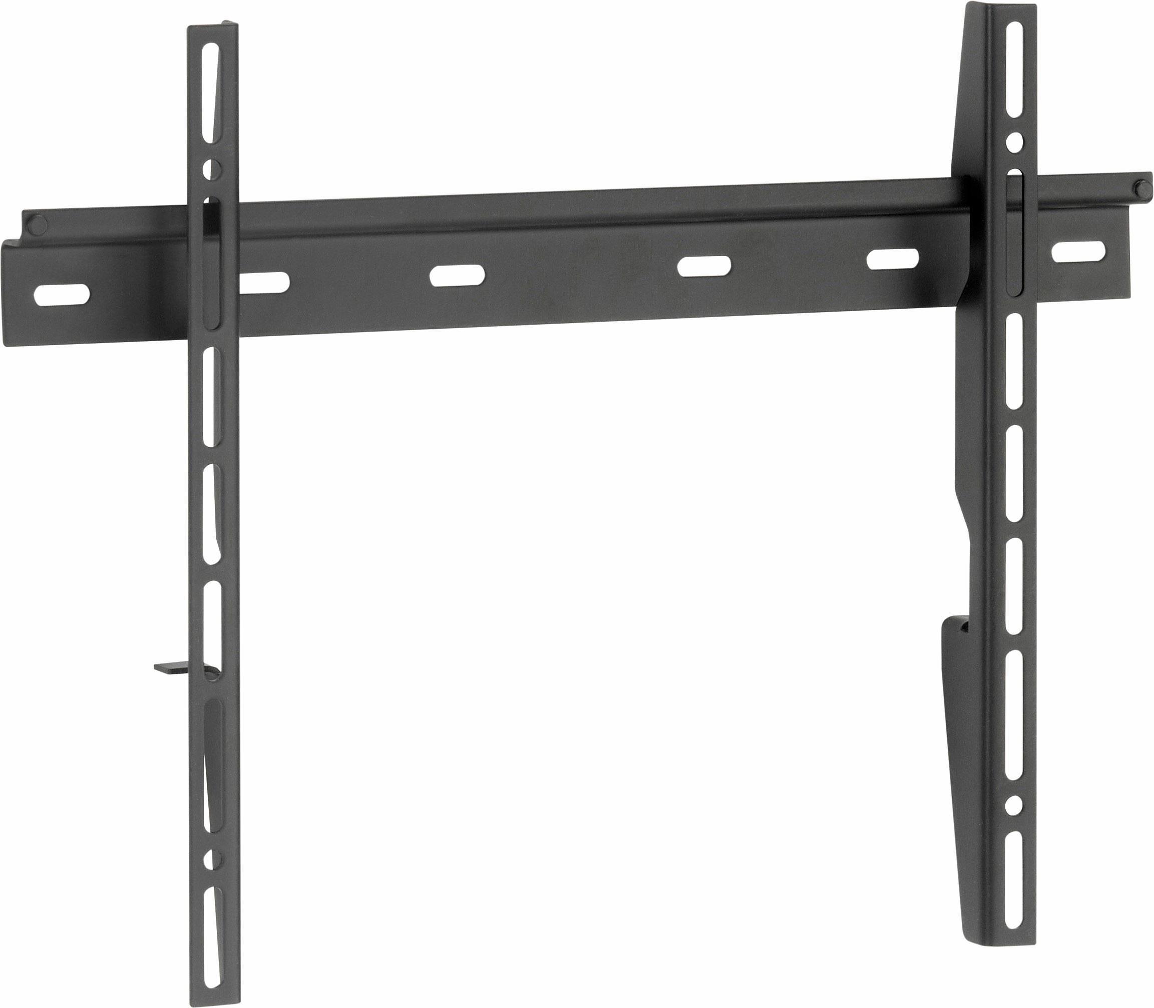 vogel's® TV-Wandhalterung »MNT 200«, starr, für 81-140 cm (32-55 Zoll) Fernseher, VESA 400x400