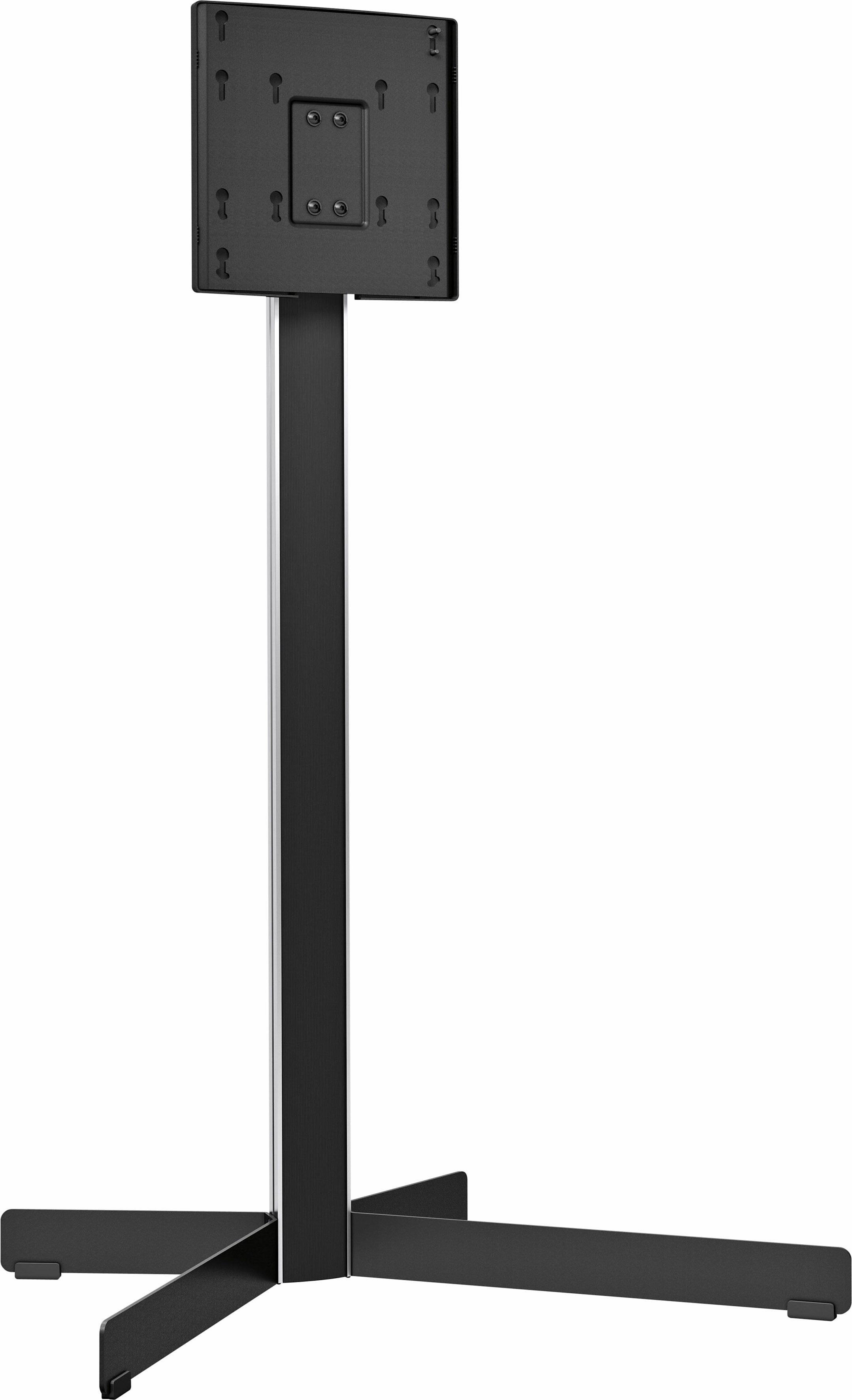 vogel's® TV-Standfuß »EFF 8230«, drehbar, für 48-94 cm (19-37 Zoll) Fernseher, VESA 200x200