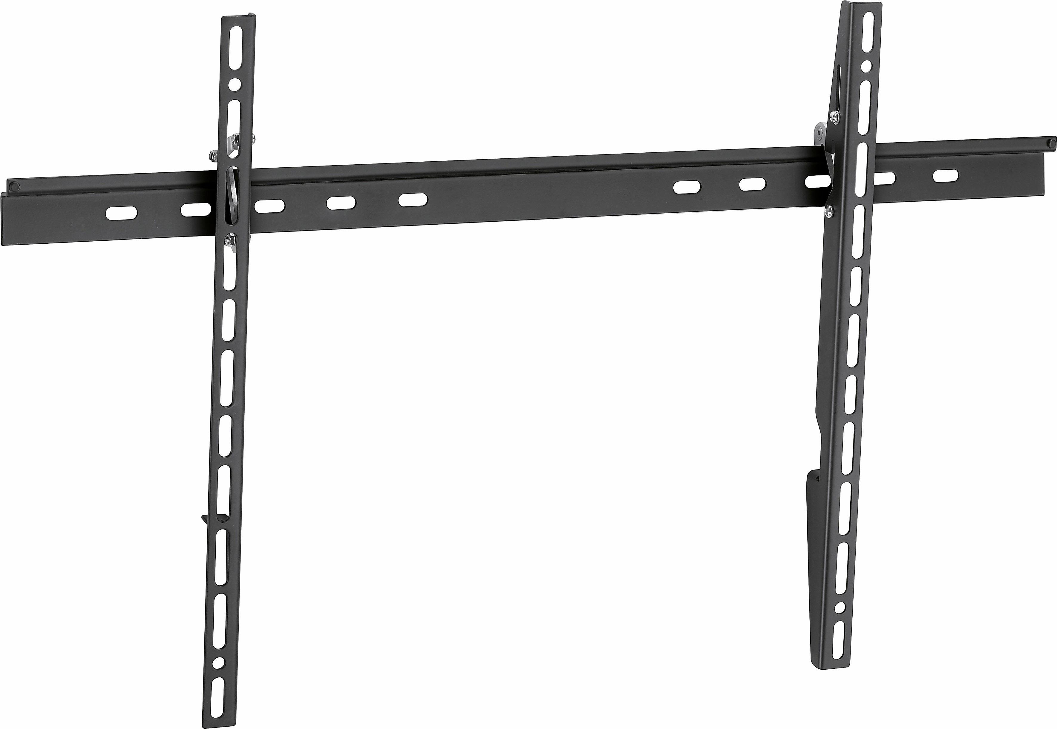 vogel's® TV-Wandhalterung »MNT 302«, neigbar, für 102-165 cm (40-65 Zoll) Fernseher, VESA 600x400