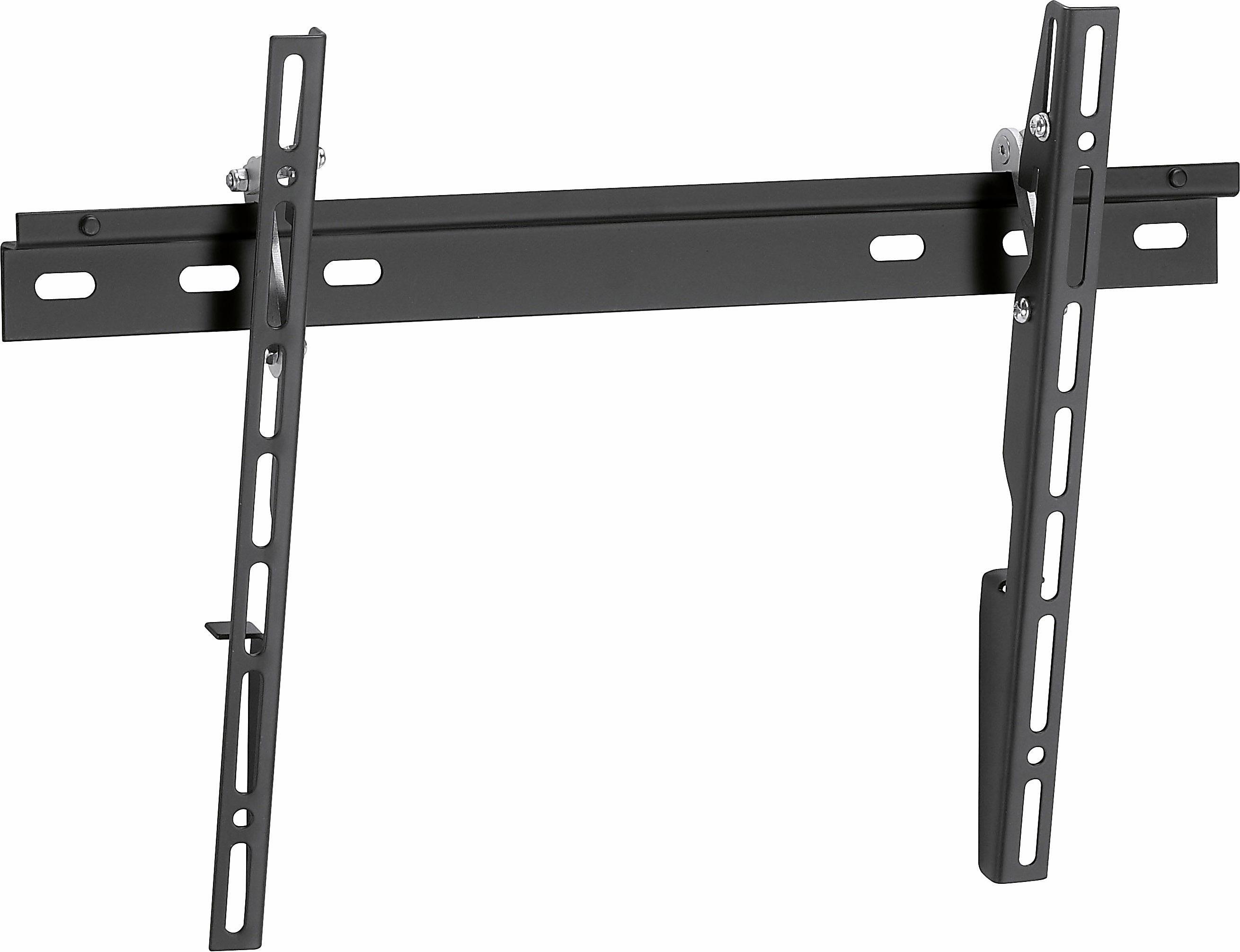 vogel's® TV-Wandhalterung »MNT 202«, neigbar, für 81-140 cm (32-55 Zoll) Fernseher, VESA 400x400