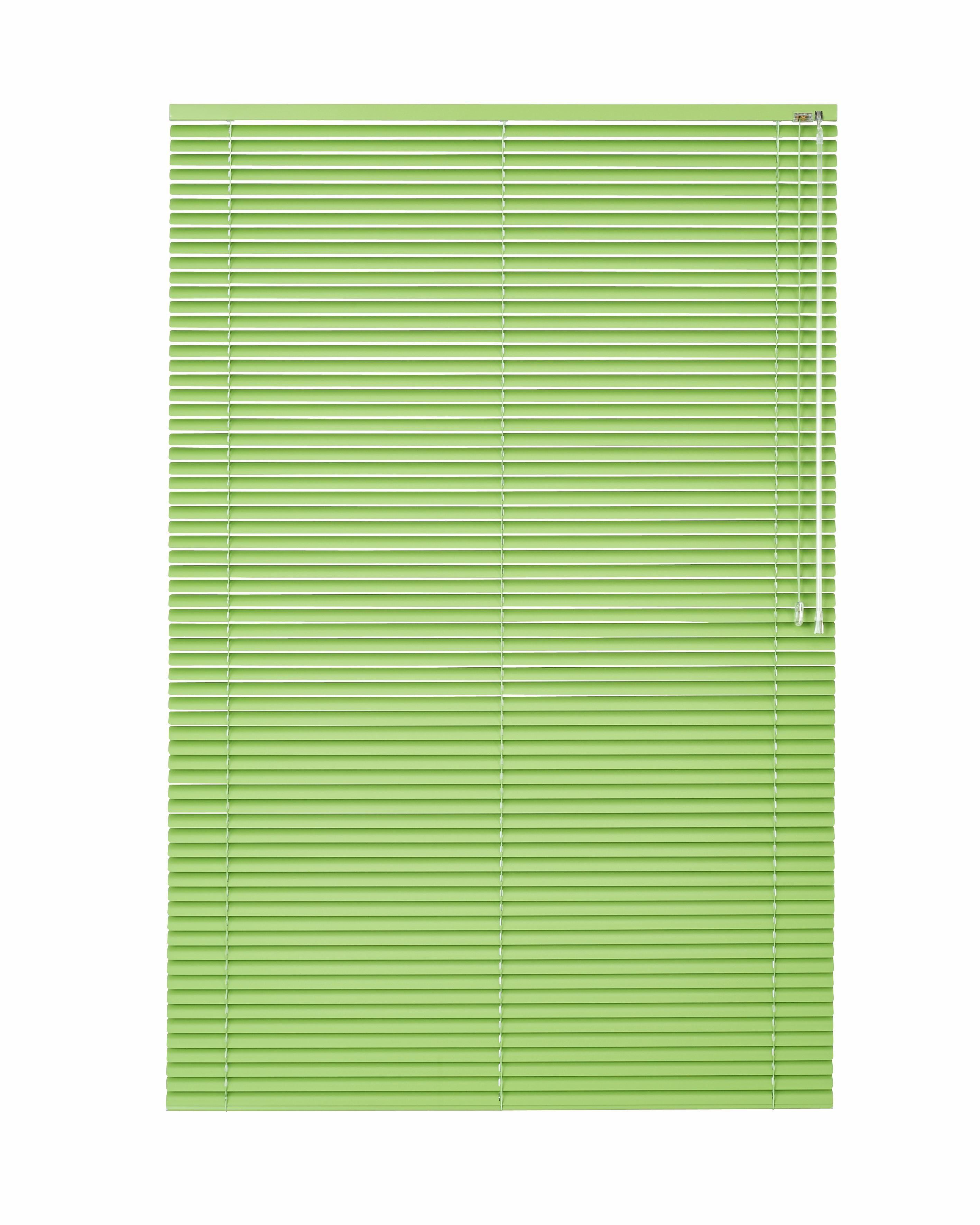 Jalousien 200 Cm Breit : jalousie 140 cm breit zn35 hitoiro ~ Bigdaddyawards.com Haus und Dekorationen