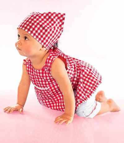 Kleider fur baby kaufen