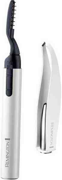 Remington Aufheizbare Wimpernzange EC300
