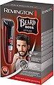 Remington Haar- und Bartschneider MB4125, Beard Boss Bartschneider mit gezackten CaptureTrim-Klingen, Bild 5